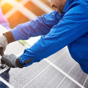 SwitchEnergy-zonnepanelen-installatie
